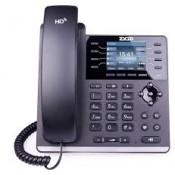 Τηλεφωνικες Συσκευες Zycoo IP Phones