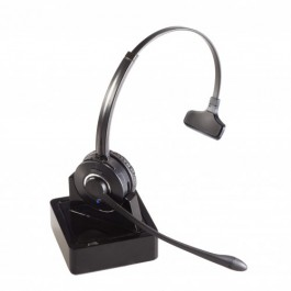 Supervoice SVC-WBT21 Wireless Bluetooth Headset