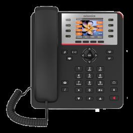 Swissvoice CP2503 Color IP Phone