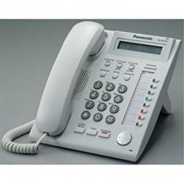 Panasonic KX-NT321(IP)