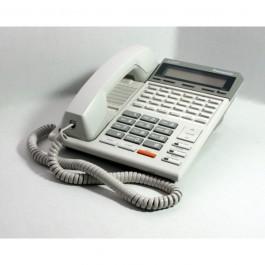 Panasonic KX-T7230