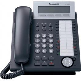 Panasonic KX-NT343(IP)