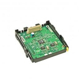 Panasonic KX-TDA3168(Caller ID)