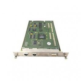 Siemens HXGS3 HG 1500 S30810-Q2943-X Refurbished