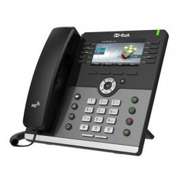 Htek UC-926G Gigabit Color IP Phone