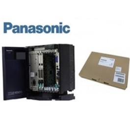 Panasonic  KX-TDA3280(2ISDN)