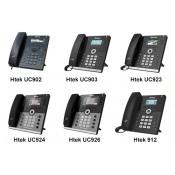 Τηλεφωνικες Συσκευες Htek IP Phone