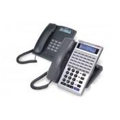 Τηλεφωνικες Συσκευες Transtel U.S.A