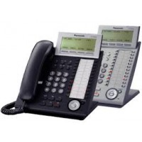 Τηλεφωνικες Συσκευες PANASONIC