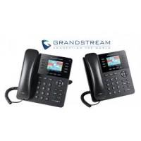 Τηλεφωνικες Συσκευες Grandstream IP Phones