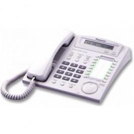 Panasonic KX-T7531