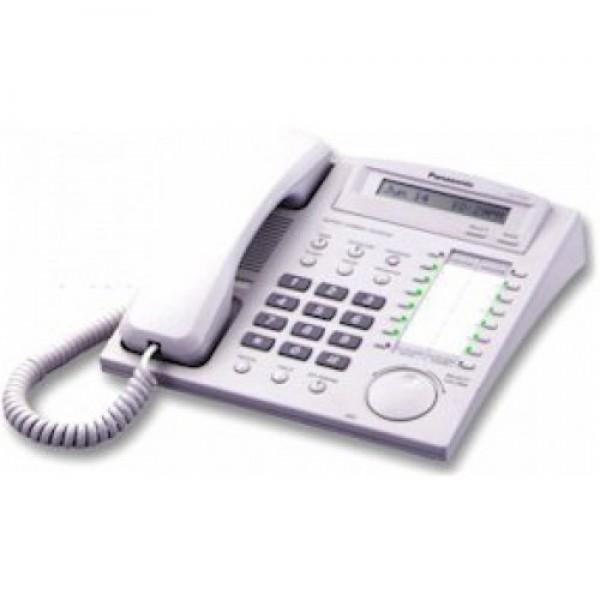 Panasonic KX-T7533