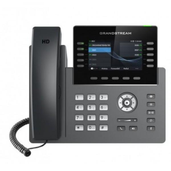 Grandstream GRP2615 Carrier-Grade IP Phone